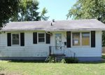 Foreclosed Home in Lincoln 62656 TREMONT ST - Property ID: 4195609283