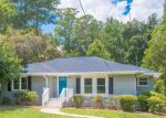 Foreclosed Home in Atlanta 30311 POLLARD DR SW - Property ID: 4195623301