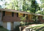 Foreclosed Home in Atlanta 30311 LYNFIELD DR SW - Property ID: 4195628558