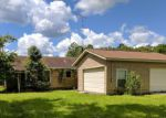 Foreclosed Home in Wewahitchka 32465 E RIVER RD - Property ID: 4195676294