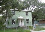 Foreclosed Home in Saint Petersburg 33712 PRESCOTT ST S - Property ID: 4195694699