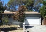 Foreclosed Home in Vallejo 94591 LEWIS AVE - Property ID: 4195720532