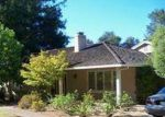 Foreclosed Home in Los Altos 94024 DEODARA DR - Property ID: 4195722275