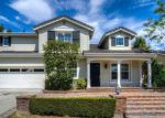Foreclosed Home in Aliso Viejo 92656 OAK VIEW DR - Property ID: 4195723154