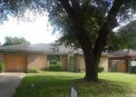 Foreclosed Home in Houston 77099 HERALD SQUARE DR - Property ID: 4195763897