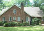 Foreclosed Home in Aliceville 35442 CARROLLTON RD - Property ID: 4195773978