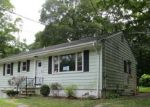 Foreclosed Home in Hamden 06518 FOREST ST - Property ID: 4195788416