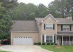 Foreclosed Home in Loganville 30052 PINE DR - Property ID: 4195793229