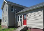 Foreclosed Home in Cambridge 61238 E 1600TH ST - Property ID: 4195801560
