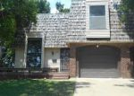 Foreclosed Home in Topeka 66611 SW 30TH ST - Property ID: 4195809889