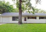 Foreclosed Home in Kansas City 64134 CORRINGTON AVE - Property ID: 4195826973