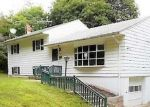 Foreclosed Home in Poughkeepsie 12603 CAYWOOD RD - Property ID: 4195843609