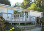 Foreclosed Home in Depoe Bay 97341 GARY ST - Property ID: 4195851490