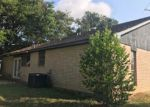 Foreclosed Home in Sealy 77474 WILLOW ST - Property ID: 4195863756