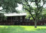 Foreclosed Home in Van Vleck 77482 PIN OAK CIR - Property ID: 4195867248