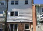 Foreclosed Home in Virginia Beach 23453 WEEPING WILLOW LN - Property ID: 4195870763