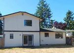 Foreclosed Home in Tacoma 98445 160TH STREET CT E - Property ID: 4195872958