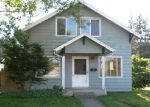 Foreclosed Home in Kelso 98626 N 1ST AVE - Property ID: 4195874706
