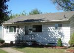 Foreclosed Home in Waterloo 50702 W 7TH ST - Property ID: 4195892659