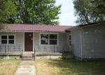 Foreclosed Home in Asbury 64832 MARTIN AVE - Property ID: 4196021417