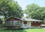 Foreclosed Home in Decatur 62526 FRONTIER RD - Property ID: 4196032368