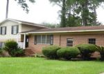 Foreclosed Home in Waycross 31503 TAMARA RD - Property ID: 4196035887