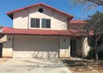 Foreclosed Home in Lancaster 93535 PASTEUR DR - Property ID: 4196046383