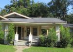 Foreclosed Home in Birmingham 35211 MCMILLON AVE SW - Property ID: 4196050774
