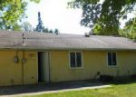 Foreclosed Home in Urbana 61802 LINCOLNWOOD DR - Property ID: 4196068731
