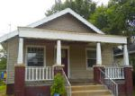 Foreclosed Home in Peoria 61604 N BIGELOW ST - Property ID: 4196069604