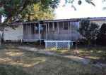 Foreclosed Home in Jones 49061 CHAPEL HILL ST - Property ID: 4196086684