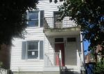 Foreclosed Home in Saint Louis 63116 ROSA AVE - Property ID: 4196093696