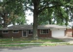 Foreclosed Home in Florissant 63031 W SAINT ANTHONY LN - Property ID: 4196094113