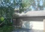 Foreclosed Home in Rochester 14624 BATTLE GREEN DR - Property ID: 4196104642