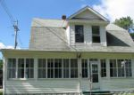 Foreclosed Home in Conneaut Lake 16316 WOODLAND AVE - Property ID: 4196113845