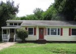 Foreclosed Home in Aiken 29801 WARD CIR - Property ID: 4196116460