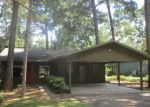 Foreclosed Home in Lindale 75771 TANGLEWOOD DR E - Property ID: 4196119525