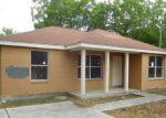Foreclosed Home in San Antonio 78237 S SAN IGNACIO AVE - Property ID: 4196122149