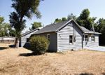 Foreclosed Home in Gillette 82716 E 8TH ST - Property ID: 4196136161