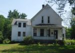 Foreclosed Home in Auburn 4210 OLD FARM HL - Property ID: 4196246541