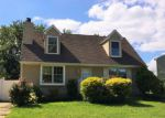 Foreclosed Home in Sicklerville 08081 DUNLIN WAY - Property ID: 4196249611