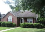 Foreclosed Home in Greenwood 29649 SUMMITT ST - Property ID: 4196254869