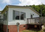 Foreclosed Home in Telford 37690 LOCKNER RD - Property ID: 4196255743