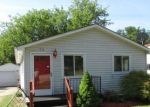Foreclosed Home in Caro 48723 W GILFORD RD - Property ID: 4196307415