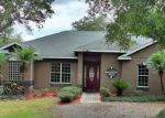 Foreclosed Home in Sorrento 32776 THORNHILL DR - Property ID: 4196311806