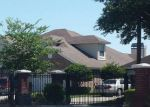 Foreclosed Home in Jacksonville 32258 SUMMER HAVEN BLVD S - Property ID: 4196315743