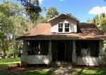 Foreclosed Home in Orange City 32763 N OAK AVE - Property ID: 4196320558