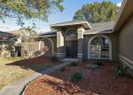 Foreclosed Home in Lutz 33549 STERLING MANOR LOOP - Property ID: 4196325372