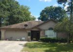 Foreclosed Home in Jacksonville 32257 DOVETAIL DR - Property ID: 4196341133