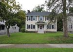 Foreclosed Home in Poughkeepsie 12603 N RANDOLPH AVE - Property ID: 4196396319